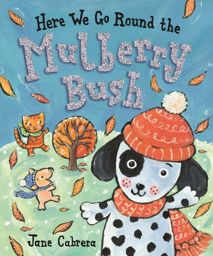 9781862338463: Here We Go Round the Mulberry Bush