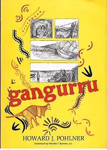 Gangurru: Pohlner, Howard J.