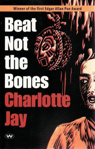 9781862542877: Beat Not the Bones