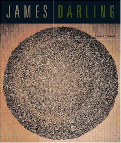 9781862545687: James Darling