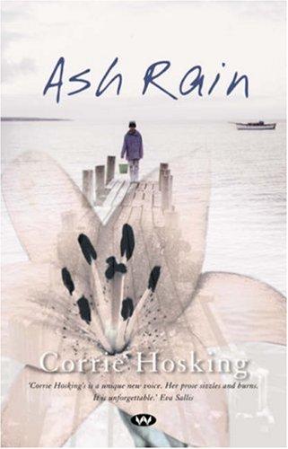 9781862546349: Ash Rain