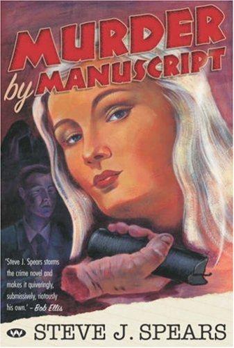 9781862546424: Murder by Manuscript (Pentangeli Papers series)