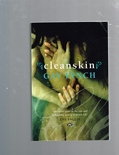 Cleanskin (Paperback): Gay Lynch