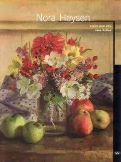 Hans Heysen: Into The Light: Hylton, Jane &