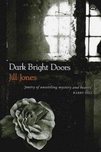 9781862548817: Dark Bright Doors