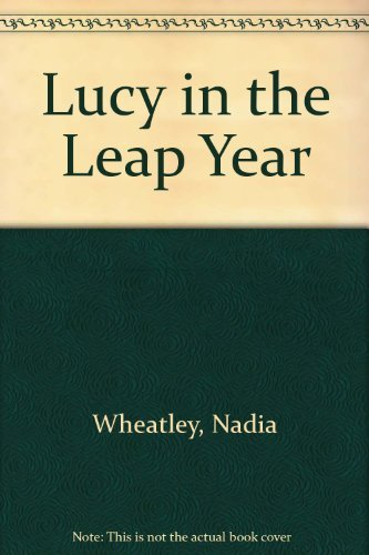 9781862912458: Lucy in the Leap Year
