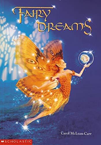 9781862913455: Fairy Dreams
