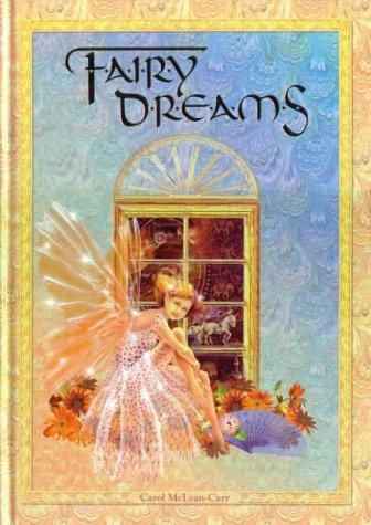9781862913998: Fairy Dreams