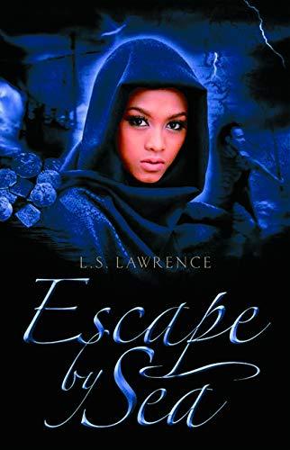 9781862917699: Escape By Sea