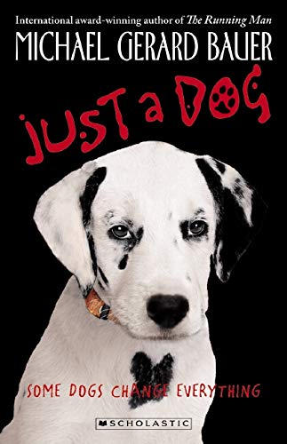 9781862918870: Just a Dog [First Edition]