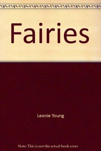 Fairies.: Young, Leonie; Rosa,