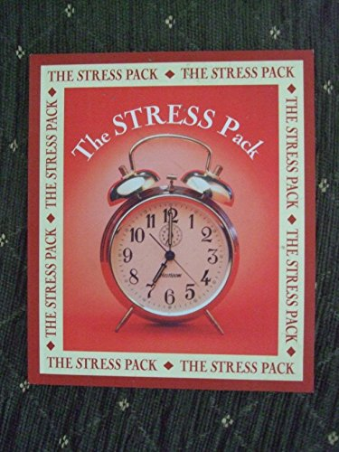 9781863024976: The Stress Pack