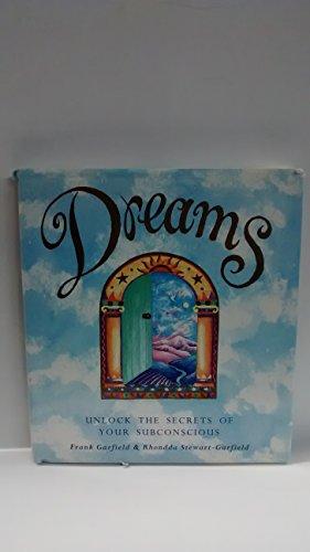 9781863026888: Dreams
