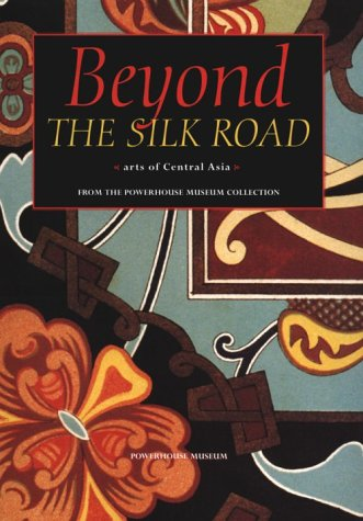writers and artists of the silk road Director: morgan neville starring: yo-yo ma, kinan azmeh, kayhan kalhor and others.