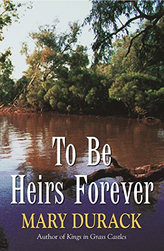 9781863251433: To Be Heirs Forever