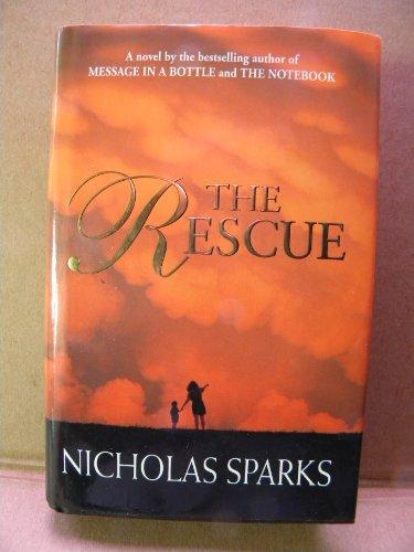 9781863252713: The Rescue