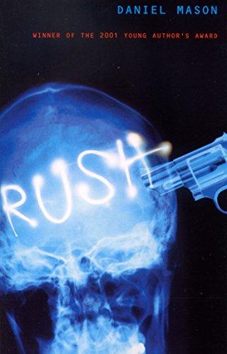 9781863253161: Rush