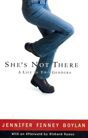 9781863254267: She's Not There