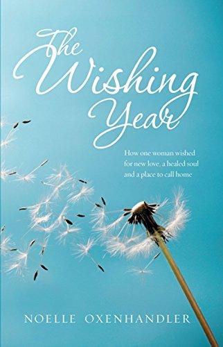 9781863256308: The Wishing Year