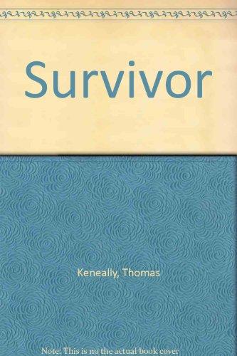 9781863400664: Survivor