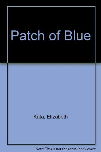 9781863400732: Patch of Blue