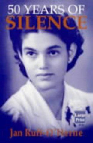 9781863407830: 50 Years of Silence