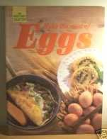 Make the Most of Eggs (Getting Creative) (Good Cook's Collection) (9781863430524) by No Author