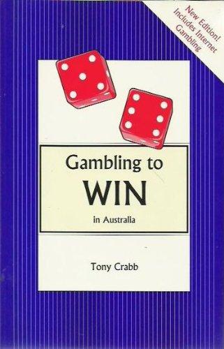 Gambling to win.com pala casino spa resort