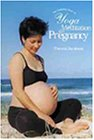 The Complete Book of Yoga Meditation for Pregnancy.