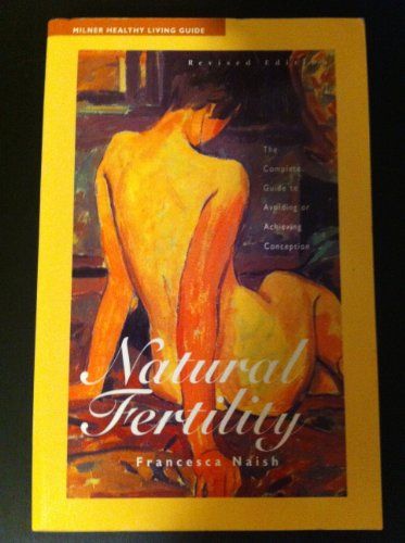 9781863512688: Natural Fertility
