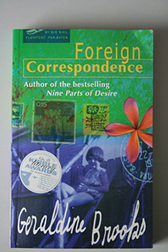 9781863591324: Foreign Correspondence