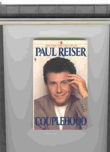 9781863597241: Couplehood [Hardcover] by