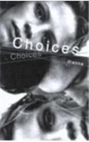 9781863683173: Choices