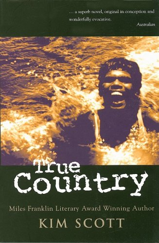 9781863683234: True Country