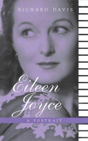 9781863683333: Eileen Joyce: A Portrait