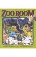 9781863683395: Zoo Room