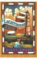 9781863683463: The Lighthouse Kids
