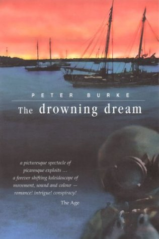 9781863683630: The Drowning Dream
