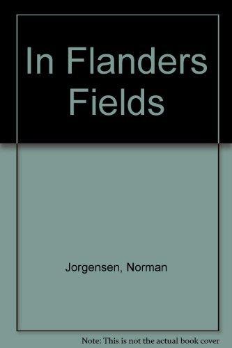 9781863683692: In Flanders Fields