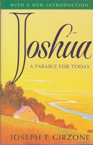 9781863715522: Joshua a Parable for Today