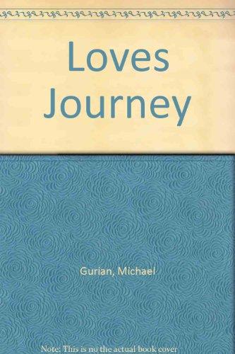 9781863716130: Loves Journey