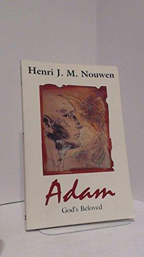 9781863717236: Adam Gods Beloved