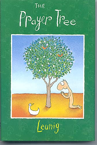 9781863717410: Prayer Tree Gift Edition