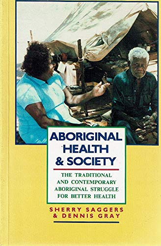 dealing with alcohol indigenous usage pdf