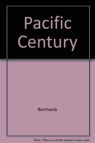 9781863732802: Pacific Century