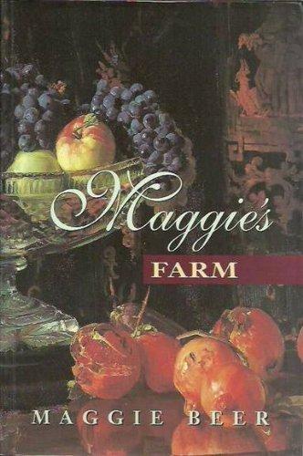 9781863734257: Maggie's Farm (A Rathdowne book)