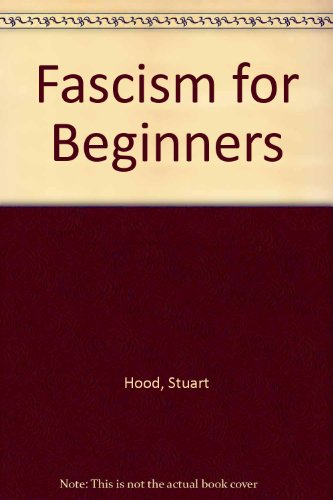 9781863734943: Fascism for Beginners