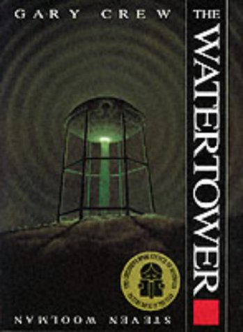 9781863743204: Watertower