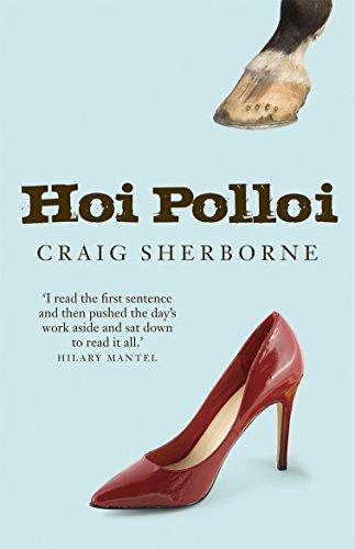 Hoi Polloi: Sherborne, Craig