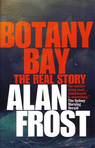 9781863955546: Botany Bay